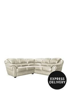 napoli-leather-corner-group-sofa