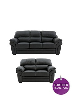 portland-leather-3-seater-plus-2-seater-sofa-buy-and-save