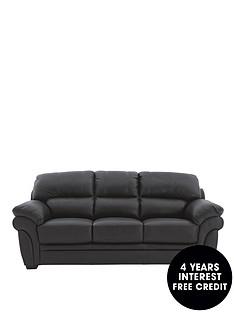 portland-3-seater-leather-sofa