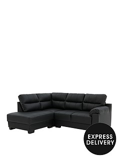 saskia-left-hand-corner-compact-chaise-sofa