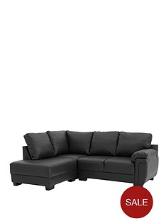 angelo-left-hand-corner-chaise-sofa