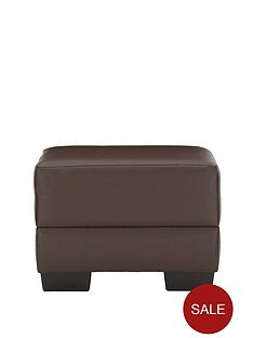 angelo-faux-leather-footstool