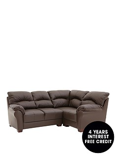 paloma-right-hand-corner-group-sofa
