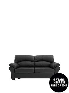 paloma-sofa-bed