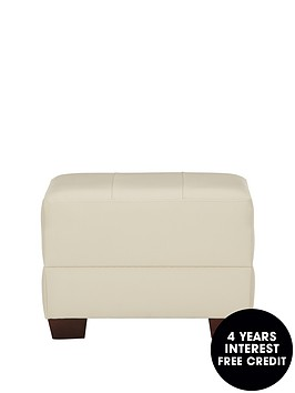 paloma-footstool