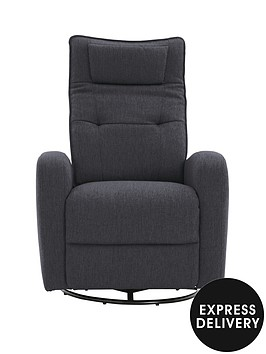 erin-manual-recliner-fabric-swivel-chair