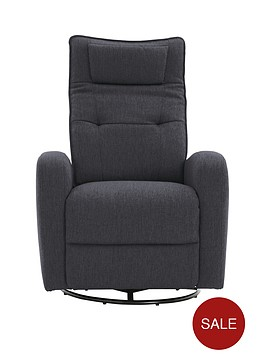 erin-manual-recliner-fabric-swivel-chair