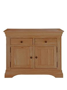 constance-ready-assembled-solid-compact-sideboard