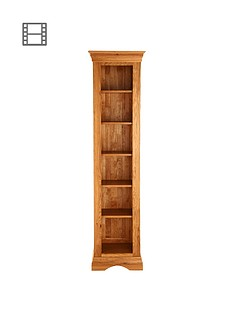 constance-tall-bookcase
