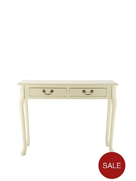 elysee-console-table