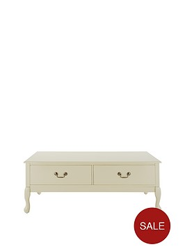 elysee-coffee-table