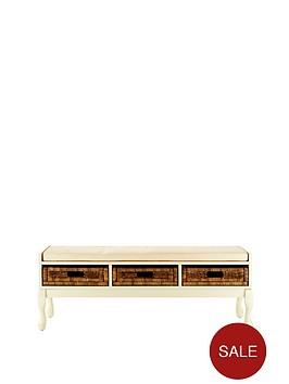elysee-hallway-bench