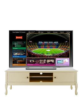 home-collection-elysee-tv-unit-fits-up-to-47-inch-tv