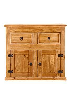 corona-2-door-2-drawer-sideboard