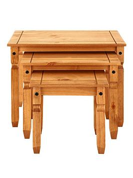 corona-nest-of-3-tables