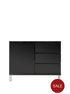 echo-compact-sideboard