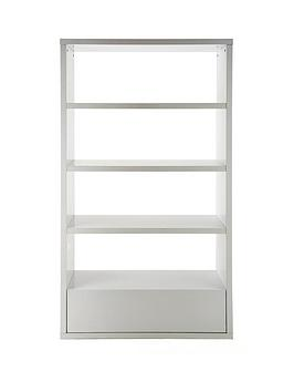 echo-tall-bookcase