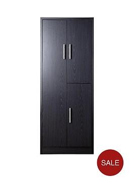 metro-3-door-storage-cabinet