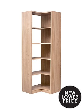 metro-corner-shelf-unit