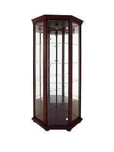 3-sided-glass-corner-unit