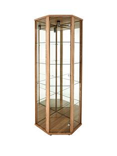 trio-corner-glass-unit