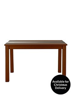 primo-glass-top-table-120cm