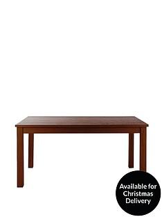 primo-table-150cm