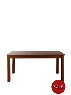 primo-150-cm-dining-table