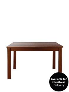primo-table-120cm