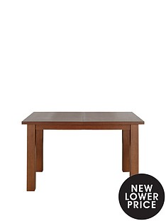 primo-extending-dining-table