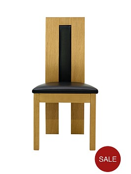 cambridge-dining-chairs-set-of-2
