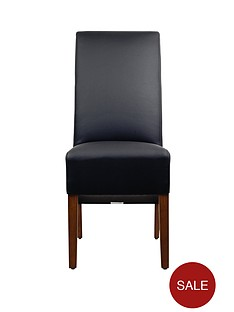 eternity-faux-leather-dining-chairs-set-of-2