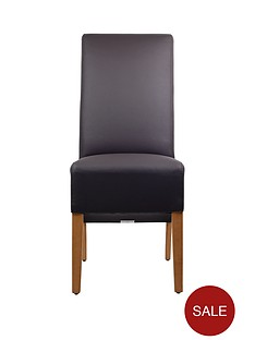 new-eternity-set-of-2-chairs