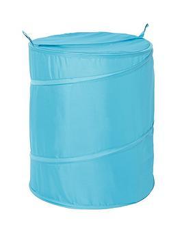 sabichi-colour-co-ordinating-pop-up-laundry-hamper