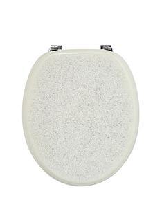 stone-effect-toilet-seat