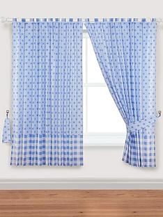 ladybird-my-little-world-wishes-curtains-with-tie-backs-blue