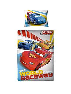 disney-cars-toddler-duvet-cover-set
