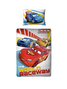 disney-cars-toddler-duvet-cover-set