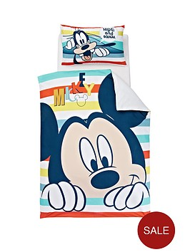 mickey-mouse-mickey-mouse-play-duvet-cover-and-pillowcase-set