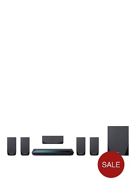 sony-bdv-e2100-3d-blu-ray-home-cinema-system