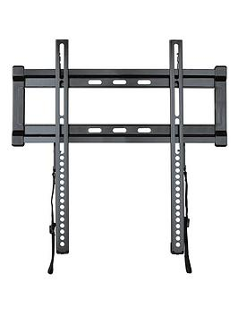 sanus-vuepoint-f32b-fixedlow-profile-tv-wall-mount-26-47-inch