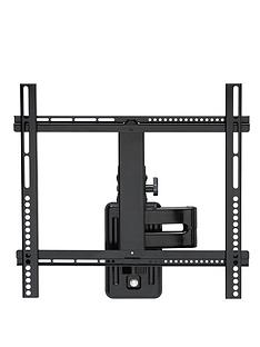 sanus-vuepoint-f215b-full-motion-tv-wall-mount-26-47-inch