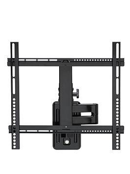 sanus-vuepoint-f215b-full-motion-tv-wall-mount-26-47-inch