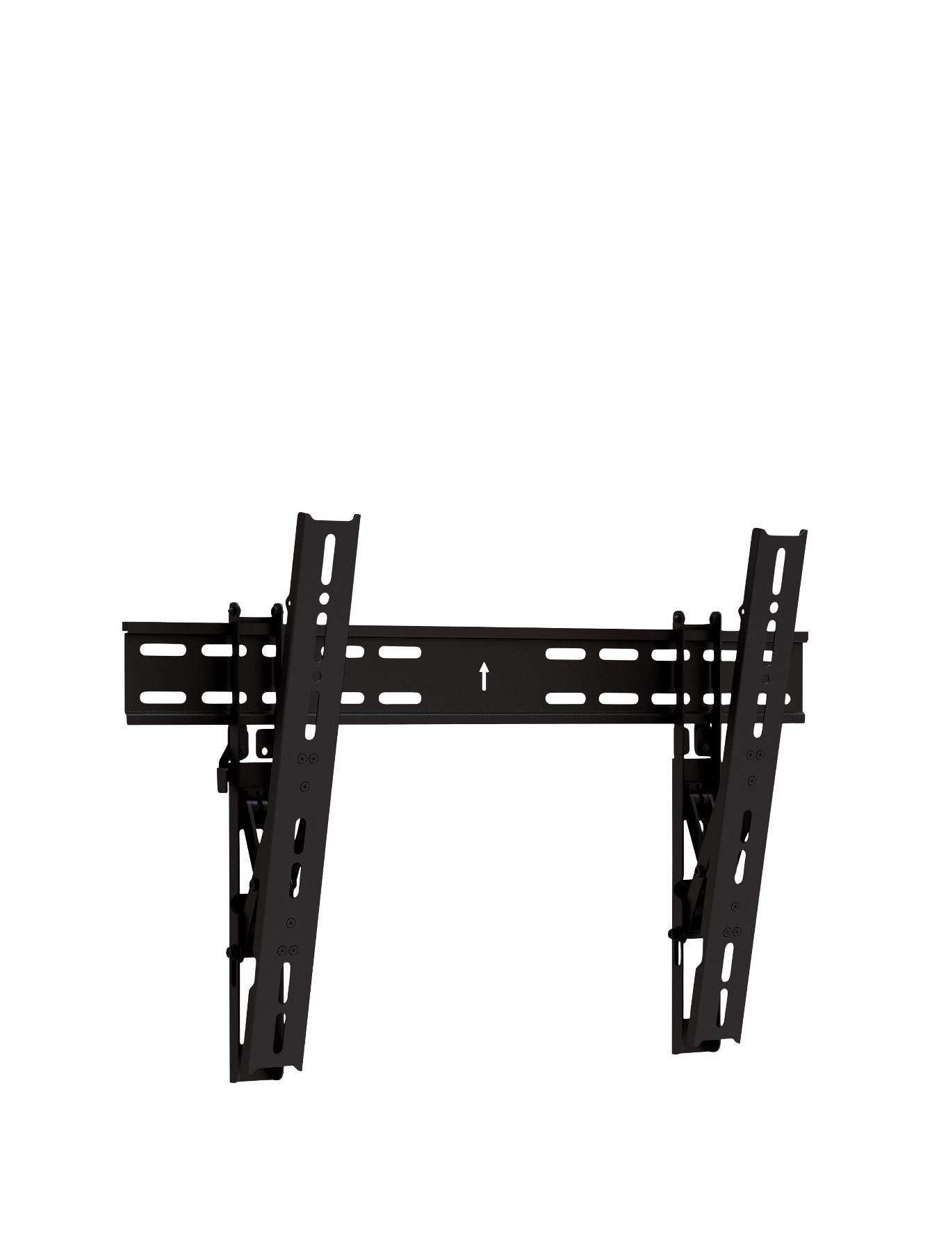 Tilting TV Wall Mount for 32-55 inch Screens