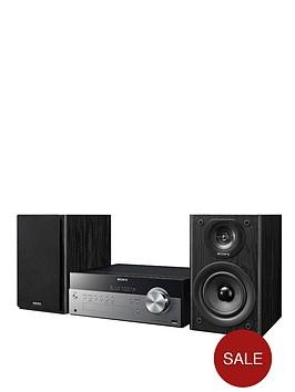 sony-cmt-sbt100b-micro-hi-fi-system