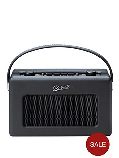 roberts-revival-blutune-dab-radio-with-bluetooth