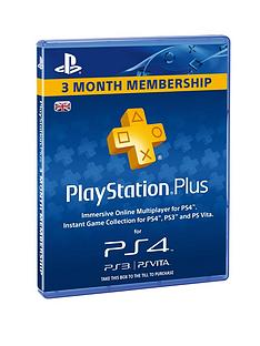 playstation-plus-card-90-days
