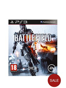 playstation-3-battlefield-4