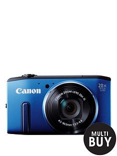 canon-powershot-sx270-hs-121-megapixel-digital-camera-blue