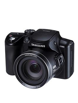 samsung-wb2100-16-megapixel-digital-camera-black